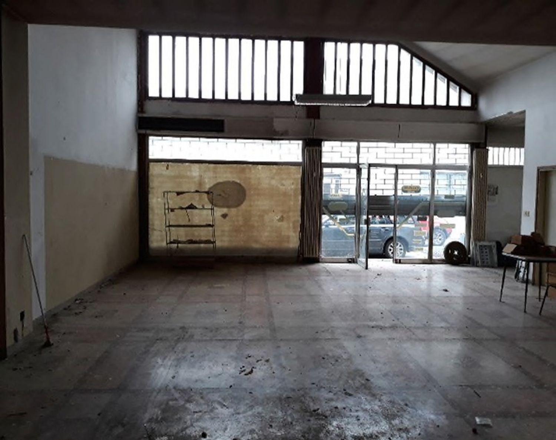 #8183 Laboratorio in zona stazione