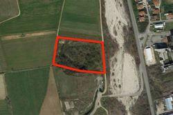 Terreno agricolo ex cava estrattiva - Lotto 8187 (Asta 8187)
