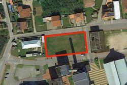 Terreno edificabile residenziale - Lotto 8188 (Asta 8188)