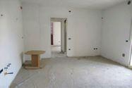 Immagine n0 - Appartamento grezzo (sub 108) piano primo - Asta 8192