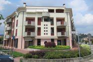 Immagine n1 - Appartamento grezzo (sub 108) piano primo - Asta 8192