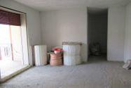Immagine n2 - Appartamento grezzo (sub 108) piano primo - Asta 8192