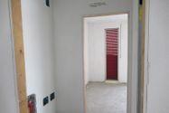 Immagine n4 - Appartamento grezzo (sub 108) piano primo - Asta 8192
