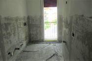 Immagine n5 - Appartamento grezzo (sub 108) piano primo - Asta 8192