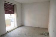 Immagine n6 - Appartamento grezzo (sub 108) piano primo - Asta 8192