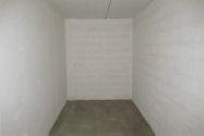 Immagine n8 - Appartamento grezzo (sub 108) piano primo - Asta 8192