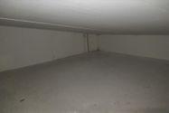 Immagine n9 - Appartamento grezzo (sub 108) piano primo - Asta 8192