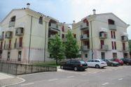 Immagine n11 - Appartamento grezzo (sub 108) piano primo - Asta 8192