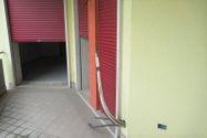 Immagine n2 - Appartamento grezzo (sub 110) piano primo - Asta 8193