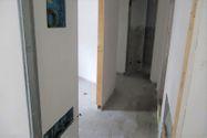 Immagine n3 - Appartamento grezzo (sub 110) piano primo - Asta 8193