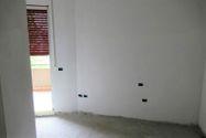 Immagine n4 - Appartamento grezzo (sub 110) piano primo - Asta 8193