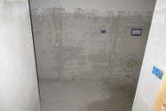 Immagine n5 - Appartamento grezzo (sub 110) piano primo - Asta 8193