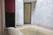 Immagine n6 - Appartamento grezzo (sub 110) piano primo - Asta 8193