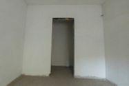 Immagine n7 - Appartamento grezzo (sub 110) piano primo - Asta 8193