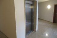 Immagine n8 - Appartamento grezzo (sub 110) piano primo - Asta 8193