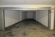 Immagine n9 - Appartamento grezzo (sub 110) piano primo - Asta 8193