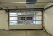 Immagine n10 - Appartamento grezzo (sub 110) piano primo - Asta 8193