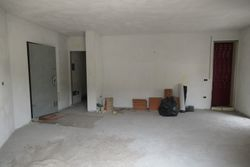 Appartamento grezzo (sub 113) piano secondo