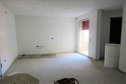 Appartamento grezzo (sub 116) piano secondo