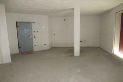 Appartamento grezzo (sub 118) piano secondo