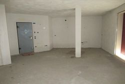 Unfinished apartment  sub      on the second floor - Lot 8197 (Auction 8197)