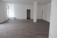 Immagine n2 - Negozio piano terra con cantina e box interrati - Asta 8198