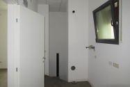 Immagine n3 - Negozio piano terra con cantina e box interrati - Asta 8198