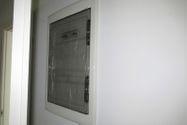 Immagine n5 - Negozio piano terra con cantina e box interrati - Asta 8198