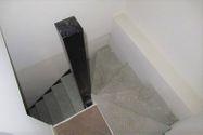 Immagine n6 - Negozio piano terra con cantina e box interrati - Asta 8198