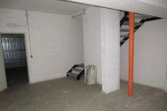 Immagine n7 - Negozio piano terra con cantina e box interrati - Asta 8198