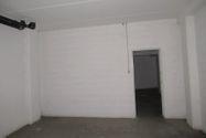 Immagine n8 - Negozio piano terra con cantina e box interrati - Asta 8198
