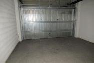Immagine n9 - Negozio piano terra con cantina e box interrati - Asta 8198