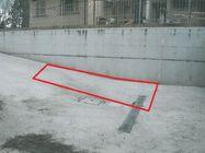 Immagine n0 - Posto auto in rampa scoperta - Asta 820
