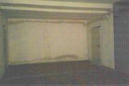 Immagine n0 - Cantina interrata (sub 57) in zona residenziale - Asta 8201
