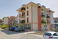 Immagine n1 - Cantina interrata (sub 57) in zona residenziale - Asta 8201