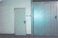 Immagine n2 - Cantina interrata (sub 57) in zona residenziale - Asta 8201