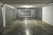 Immagine n3 - Cantina interrata (sub 57) in zona residenziale - Asta 8201