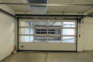 Immagine n4 - Cantina interrata (sub 57) in zona residenziale - Asta 8201