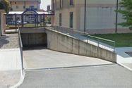 Immagine n5 - Cantina interrata (sub 57) in zona residenziale - Asta 8201