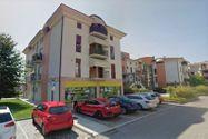 Immagine n6 - Cantina interrata (sub 57) in zona residenziale - Asta 8201