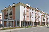 Immagine n7 - Cantina interrata (sub 57) in zona residenziale - Asta 8201