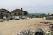 Immagine n2 - Antico casale con abitazioni e pertinenze - Asta 8206