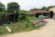 Immagine n3 - Antico casale con abitazioni e pertinenze - Asta 8206