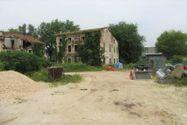 Immagine n5 - Antico casale con abitazioni e pertinenze - Asta 8206