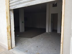 Storage in the basement floor - Lot 8216 (Auction 8216)