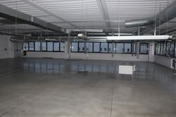Laboratory of  ,    square meters in an industrial area - Lote 8224 (Subasta 8224)