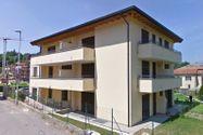 Immagine n0 - Appartamento con garage doppio - Asta 8226
