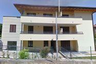 Immagine n2 - Appartamento con garage doppio - Asta 8226