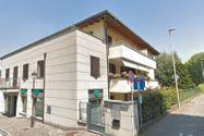 Immagine n3 - Appartamento con garage doppio - Asta 8226