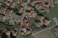 Immagine n4 - Appartamento con garage doppio - Asta 8226